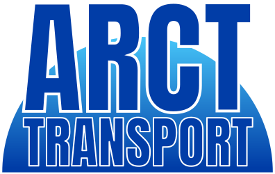 ARCT-TRANSPORT.png