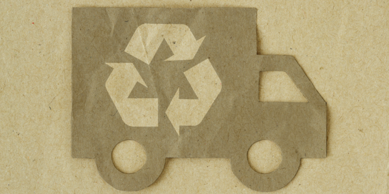 arct-recycle-truck.png